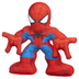 talking spider-man figure perfect companion little