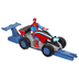 marvel ultimate spider-man power webs racer