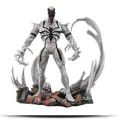 Marvel Select Antivenom Action Figure
