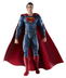 superman steel movie masters action figure