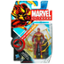 marvel universe series action figure iron
