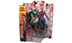 diamond select marvel spider-man action figure